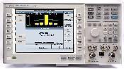 Agilent 8960手机综合测试仪 (E5515C)