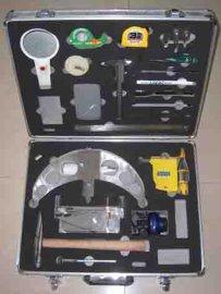 承压设备检验专用工具箱(BPTOOL-01)