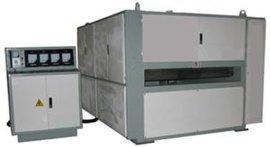 铝板表面拉丝机(MSS)