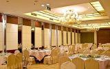 深圳南山酒店移動隔斷牆供應|防潮隔音移動隔斷牆。