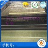 【55目銅網】遮罩黃銅網 導電過濾網廠家