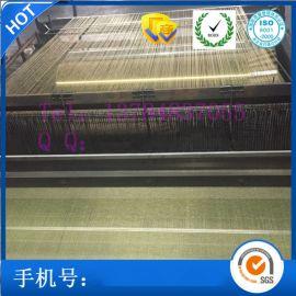 【55目铜网】屏蔽黄铜网 导电过滤网厂家