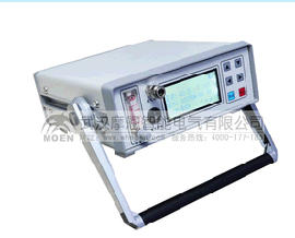 MEWS-II SF6 智能微水仪厂家直销优惠价!