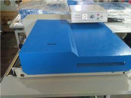 上海粘合机批发就找贵邦,是粘合机专业厂家,资质雄厚