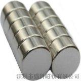 低价N35圆柱磁铁