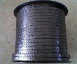 盘根 四氟 石墨 超高温盘根 碳纤维 芳纶纤维盘根