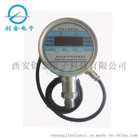 压力控制器SYB-351/PB-2YB/BPZK