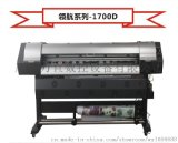 武汉室内写真机WY-1700厂家直供