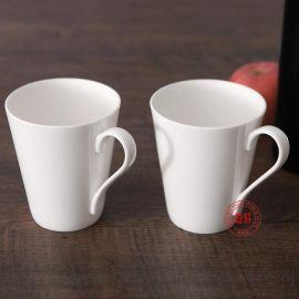 礼品陶瓷茶杯厂家,办公礼品茶杯