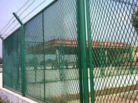 绿色钢板网厂家@谯城区绿色钢板网厂家@绿色钢板网厂家直销