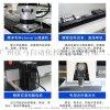 漢馬光纖鐳射切割機 精密鐳射切割機 金屬切割機廠家
