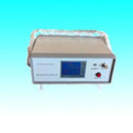 SF6气体定量检漏仪,SF6气体定量检测仪