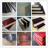 棕膜建筑模板生产厂家