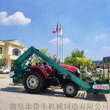鄭州新型玉米脫粒機 脫粒機廠家直銷圖片