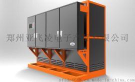 郑州亚飞凌|电加热导热油炉|电磁锅炉厂家