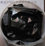 廠家生產聚氨酯建築密封膏PU建築密封膏價格