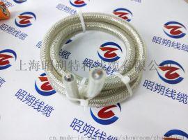 CE认证PVC护套 欧标动力电缆