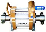 氫氣增壓泵-空氣增壓泵-氣動氣體增壓泵