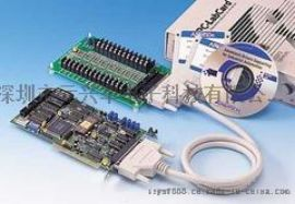 PCL-818HG 研华 16路100KHz高增益DAS卡数据采集卡全新原装