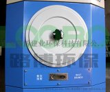LB-SZX焊接煙塵淨化器-青島路博