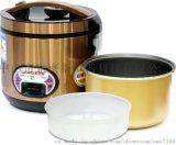 米飯膳食脫糖儀 固元米湯煲 電飯鍋降糖儀 排糖儀