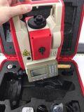 西安测绘仪器实体店18821770521