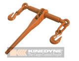 链条拉紧器 封车器 美国Kinedyne