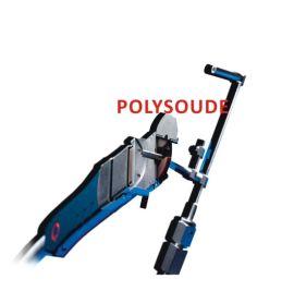 POLYSOUDE自动管管焊机