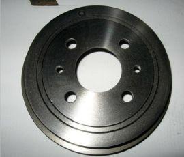 刹车盘 (MX-11)