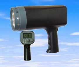 频闪转速仪,手持频闪仪DT2350P