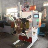 供应 缝焊机 洗脸盆滚焊机 支持定制