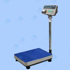 打印电子秤厂家 提供 称重打印电子秤 超市打印电子秤