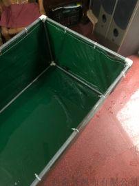布水池,布水池厂家,布水池价格