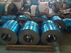 201-410-430不锈钢带、不锈铁厂家报价