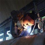 焊接加工、电焊加工厂家