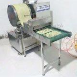 全自动豆丝机 供应豆丝面皮成型机 自动豆丝机