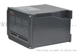 三相交流電流變送器 廠家直銷 安科瑞BD-3I3