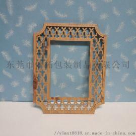 相框水转印加工成品 个性纪念礼品定制水贴加工