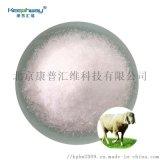 饲料尿素批发 牛羊饲料添加剂无中间商 优质尿素