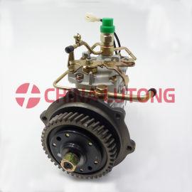 NJ-VE4/12F1900LNJ01江淮普通泵