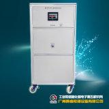 赛宝仪器|DC-LINK直流电容器自愈性检测系统