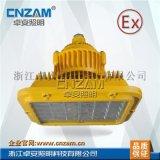 ZBD109-60WLED防爆灯加油站吸壁式