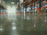 張掖工廠無塵車間施工,張掖環氧地面起皮處理
