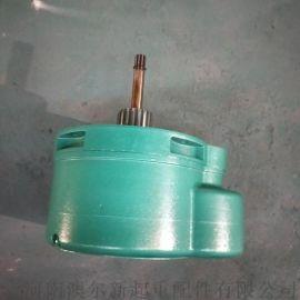 电动葫芦齿轮减速机 _ CD MD电动葫芦变速箱