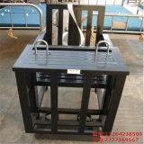 树脂版铁质审讯椅,公安铁质审讯椅,铁质审讯用椅价格