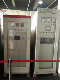 同步电动机励磁柜 实现远程调节自动灭磁的励磁柜