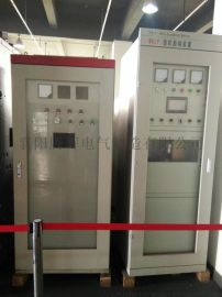 同步電動機勵磁櫃 實現遠程調節自動滅磁的勵磁櫃