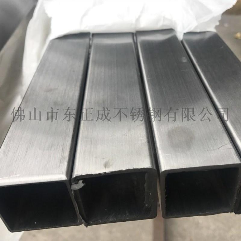 不锈钢黑钛管,304黑钛不锈钢管厂家