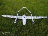 V6-EZ电动垂直起降固定翼无人机