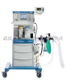 德尔格麻醉机,进口多功能麻醉呼吸机